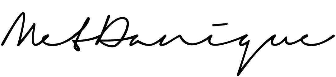Interieuradvies MetDanique