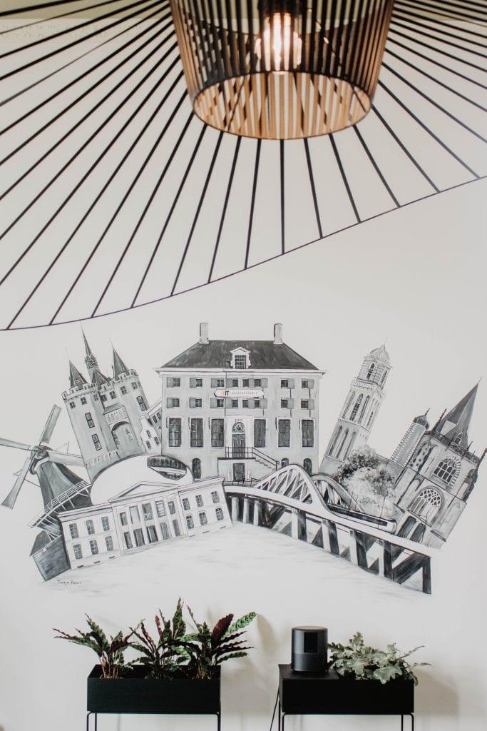 Interieuradvies Zwolle